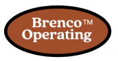 Brenco Operating Companies Logo